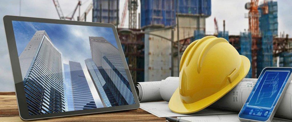 نظارت بر اجرای پروژه