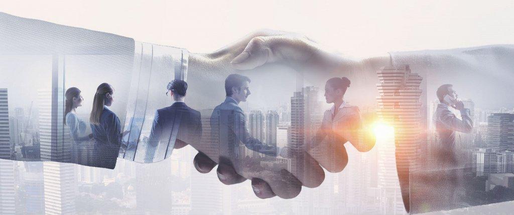 مشاوره حقوقی و قراردادی