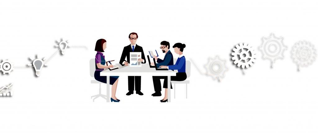 مدیریت قراردادهای حقوقی و بین المللی