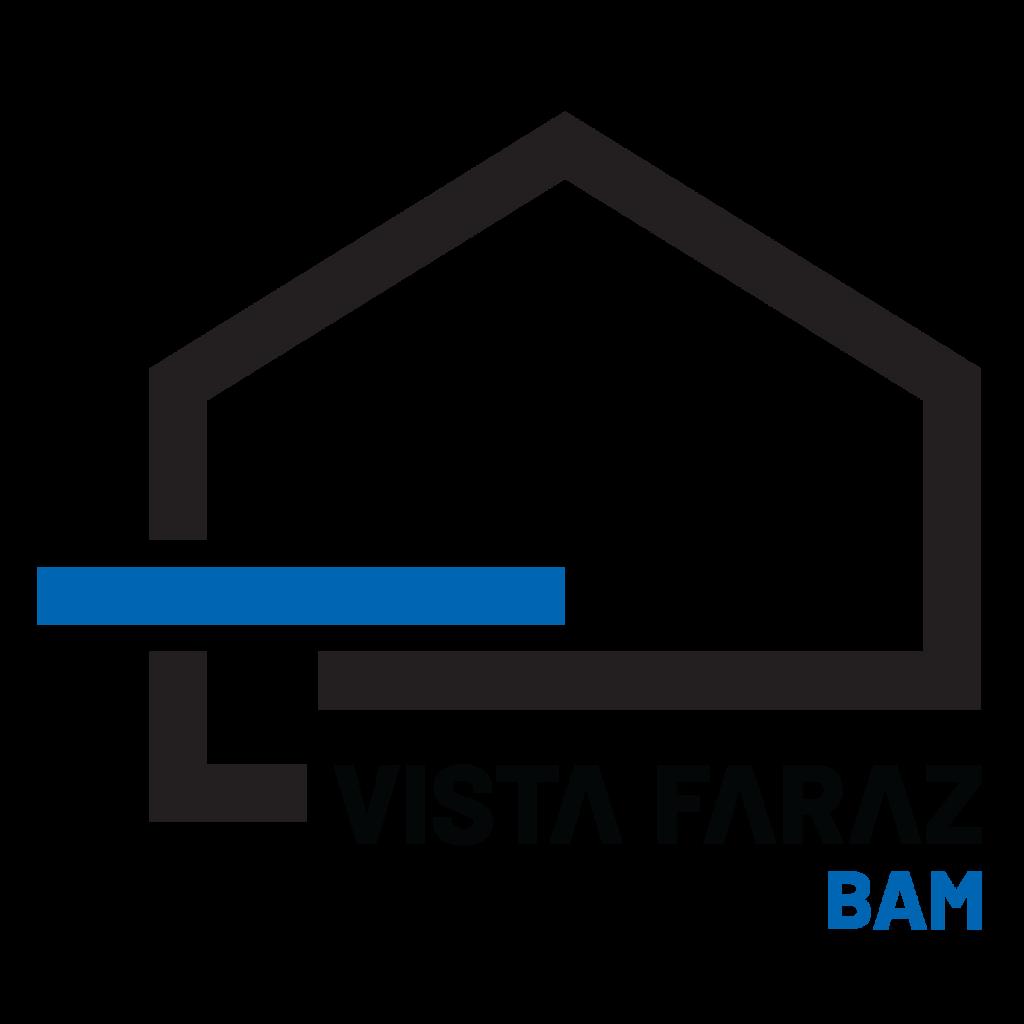 شرکت ویستا فراز